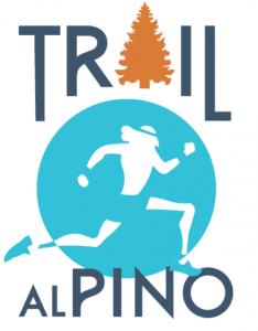 trail-alpino logo